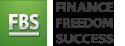 FBS Broker Forex dengan spread rendah
