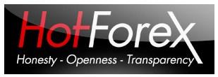 Broker Hotforex Indonesia
