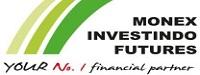 Monex Investindo Futures Broker Forex Lokal Yang Bagus
