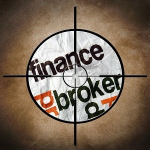 broker saham online terbaik terpercaya Indonesia